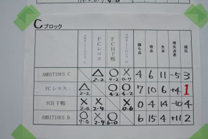 Img_0456_640