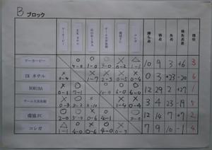 2f5a0441_640